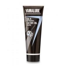 Olej przekładniowy Yamalube® SAE90 GL-4 do silników zaburtowych 250 ml
