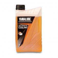 Płyn do chłodnic Yamalube Coolant