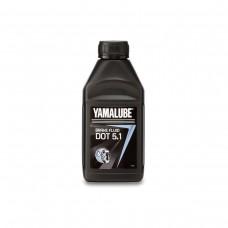 Płyn hamulcowy Yamalube DOT 5.1