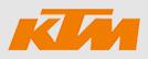 Części KTM