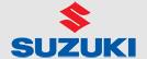 Części motocyklowe Suzuki
